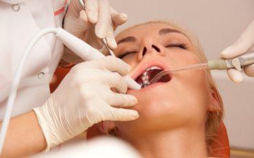 костная пластика и остеопластика в хирургической стоматологии