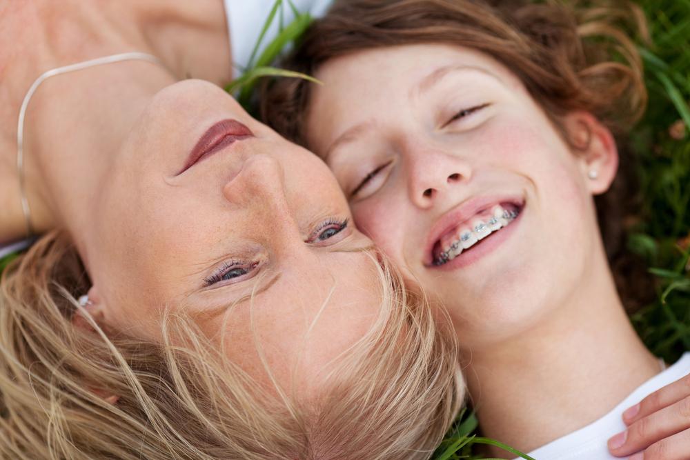 Выбираем брекет-систему себе или ребенку: какая лучше?