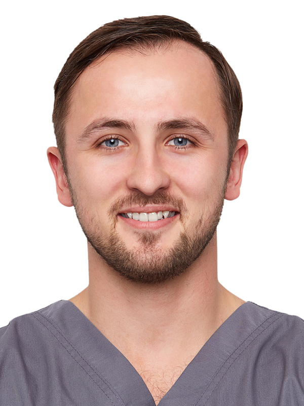 эндодонтия, терапевтическая стоматология, ортопедическая стоматология. –Станкевич Сергей Юрьевич