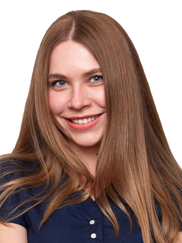 терапевтическая стоматология –Волкова Инна Олеговна