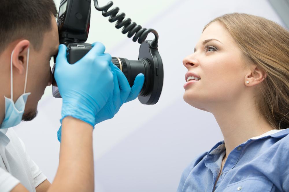 Цифровая стоматология: лучшие изобретения в ортодонтии