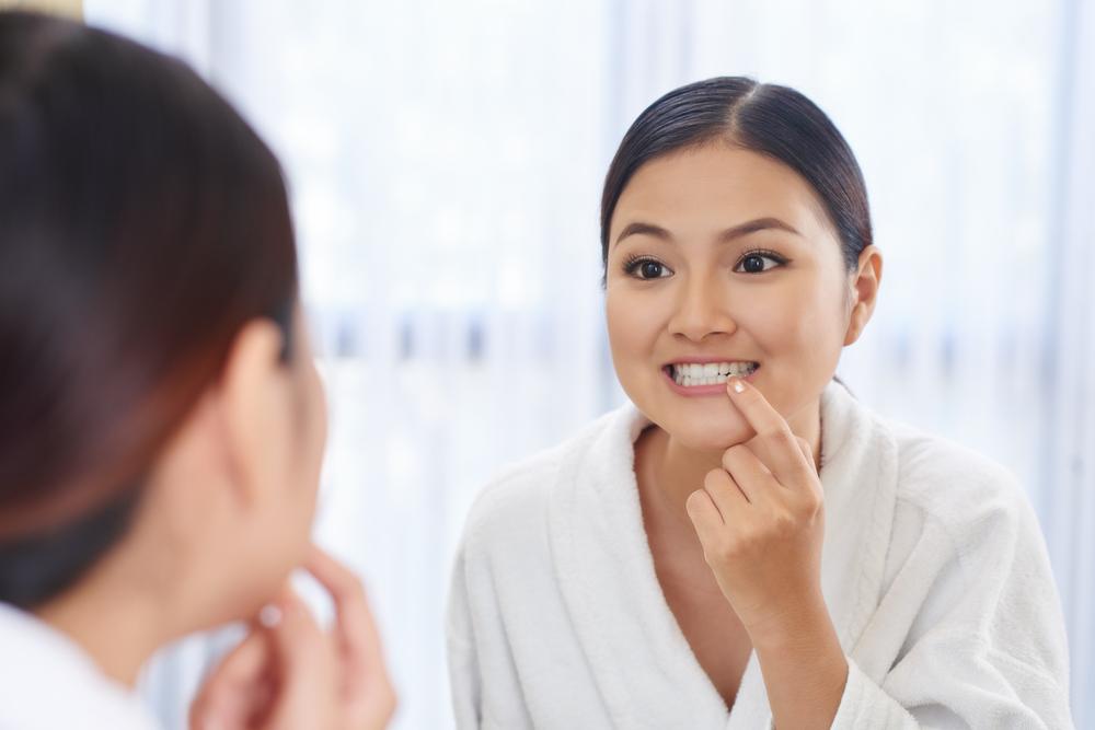 Как узнать по своим зубам, что мне нужно ортодонтическое лечение?