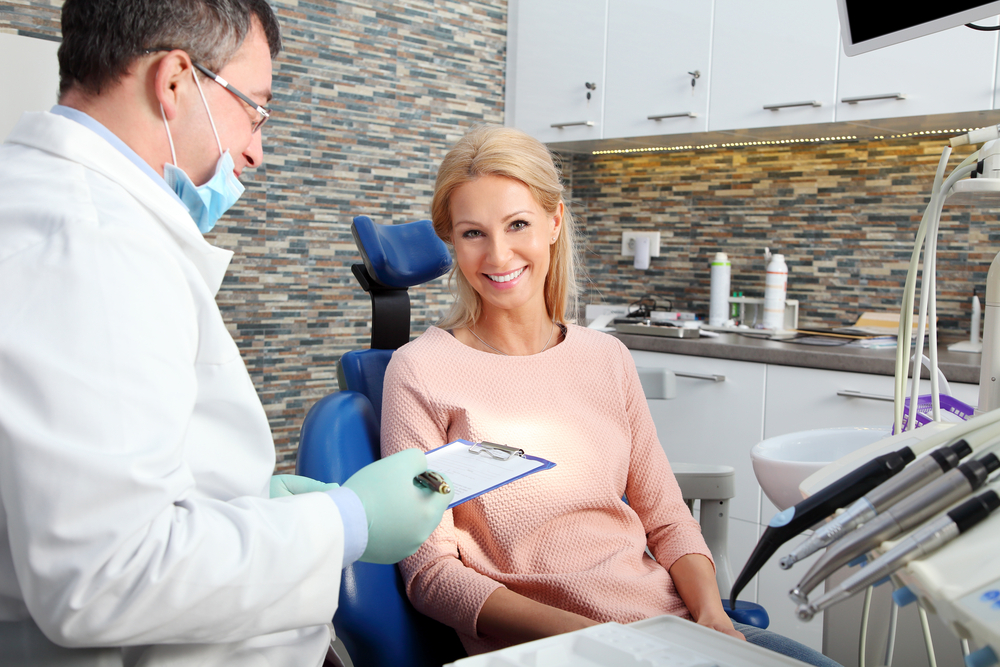 Стоматологическая страховка: выгодно, но держите ухо востро
