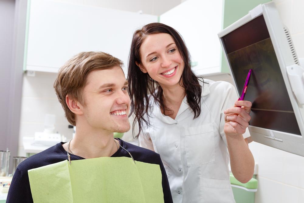 Мануальная и цифровая стоматология: борьба или сосуществование?